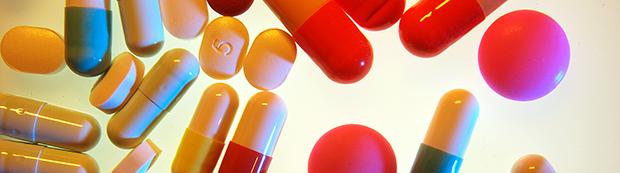 farmakovigilance2